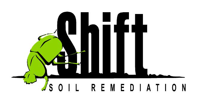 Soil Remediation UK