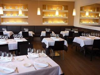 Numero Hotel Caf Ef Bf Bd Restaurante Portugal