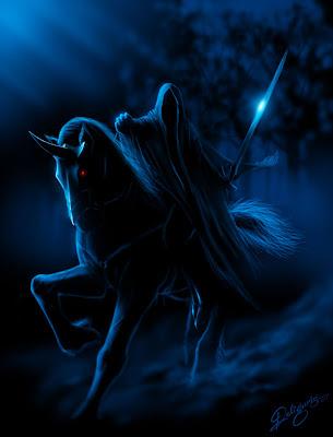 http://2.bp.blogspot.com/_EG4e_2mc5vQ/SrPlUc4H_iI/AAAAAAAAAeM/ExGrqYphlx4/s400/color29.jpg