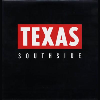 A rodar XVI - Página 3 Texas+Southside