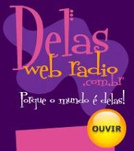 http://www.delaswebradio.com.br