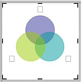 Tugas akhir tik desember 2011 venn diagram ccuart Images