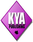 The Premiere Publisher of Urban Canadian Books