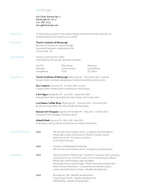 example of resume to apply job. designer resume Example