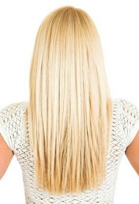 Long Hairstyle 2013, Hairstyle 2013, New Long Hairstyle 2013, Celebrity Long Romance Romance Hairstyles 2049Trendy Long Romance Romance Hairstyles