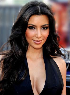 http://2.bp.blogspot.com/_EGI7eqAy-HY/TKzqE24jeII/AAAAAAAAAXY/xUYNC-Y-txc/s1600/4f4ab_Kim_Kardashian_l_76867.jpg
