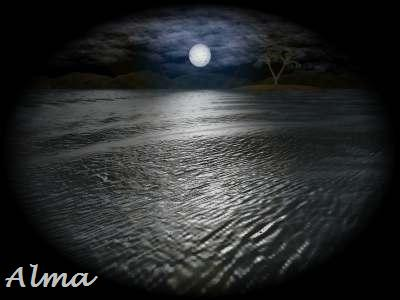 [moon ocean alma.txt]