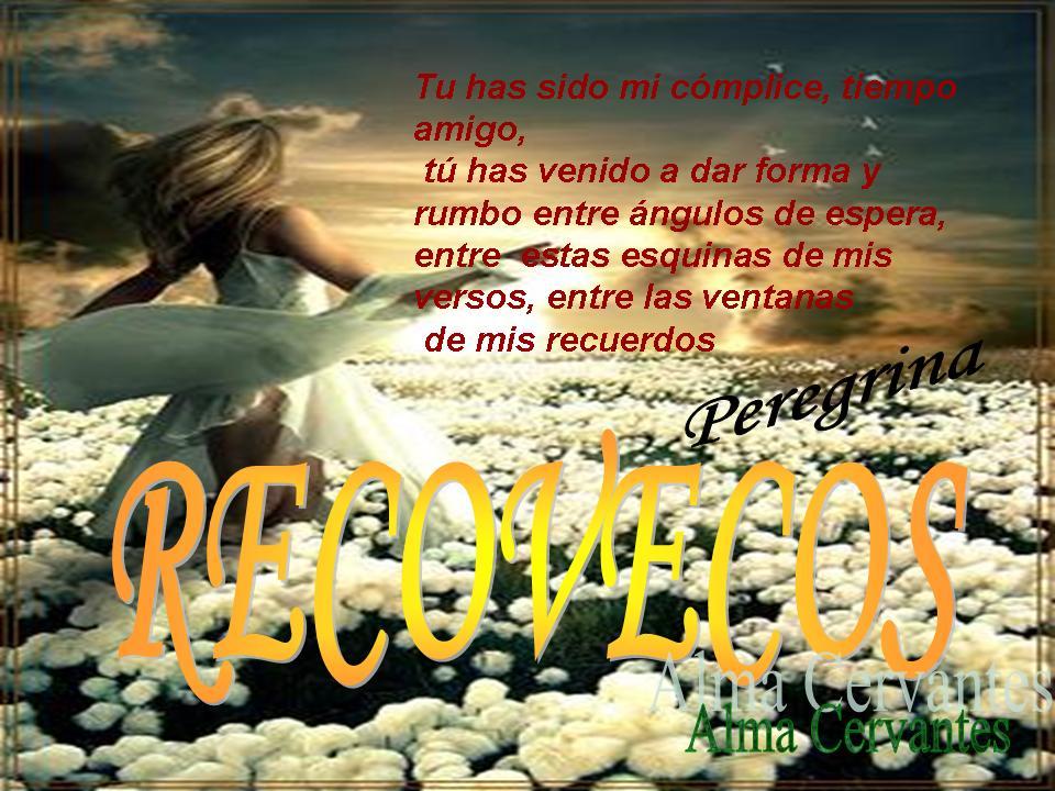 RECOVECOS