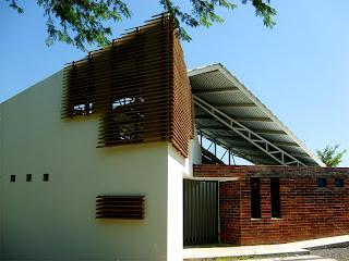 Adur sal n de usos m ltiples for Salon de usos multiples programa arquitectonico