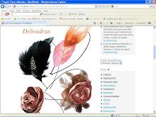 Signorità no blog (f)Utilidades