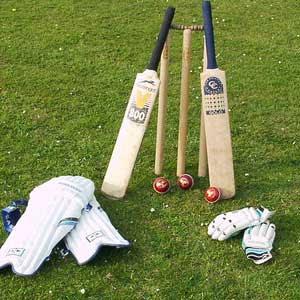 http://2.bp.blogspot.com/_EGipGjCfw4o/SOxj0lkt2lI/AAAAAAAAAIc/B2PoM9u7ayw/s320/cricket.jpg