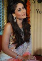 Kareena Kapoor Pictures
