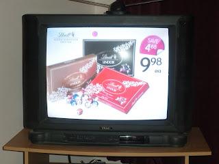 Tv+etc+007.jpg