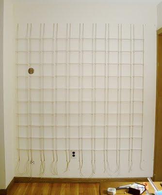 Installation Fenster 8 Da Cd Spot
