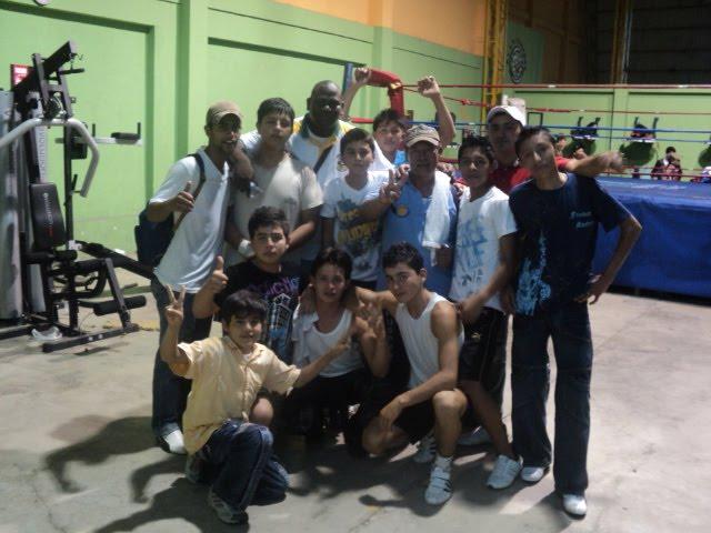 DE MEDALLAS SE VISTIO  MESETAS CON SU PARTICIPACION EN LOS JUEGOS INTERCOLEGIADOS INDIVIDULES