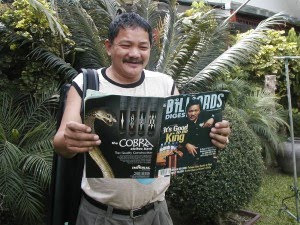 efren reyes, efren bata reyes, filipino billiard player, billiard champion, greatest billiard player, the magician, 10 ball challenge, pool player