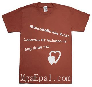 t shirt, brown tshirts, shirt, brown shirts, filipino shirts, filipino t-shirts, filipino shirt, filipino t-shirt, funny tees, funny t shirts, t-shirts, brown t-shirts, funny t-shirts, funny tshirts, brown tshirts, funny shirts, funny slogan, nakakatawa, damit, valentines day, valentines shirt, valentines gift