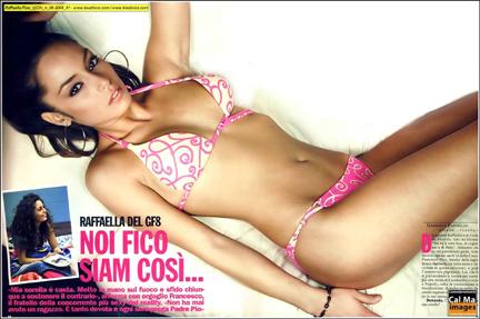 sexy, model, italian model, italian girl, raffaela fico, fico, rafaela, rafaela fico, raffaela fiko, virgin, virginity for sale, virginity, nice virgin, cute girl, cute virgin, sexy virgin