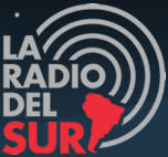 RADIO DEL SUR