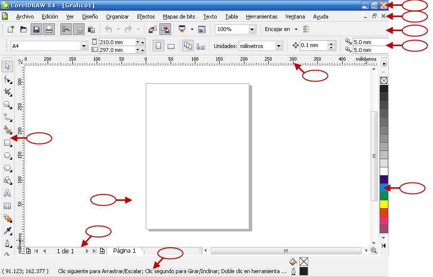 Free Download Corel Draw X5 Portable For Windows 7 Discoveryoffice