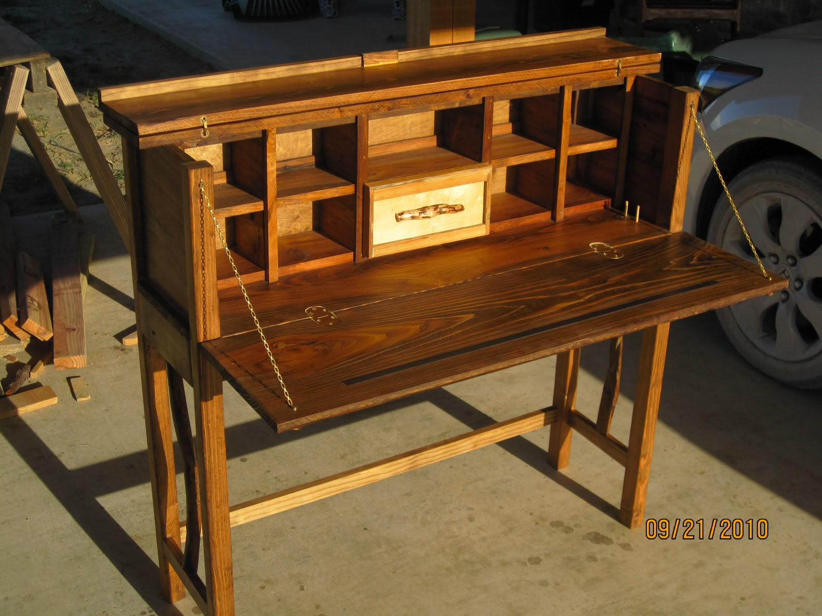 The Soap Box Blogs Build your own furniture It s addicting