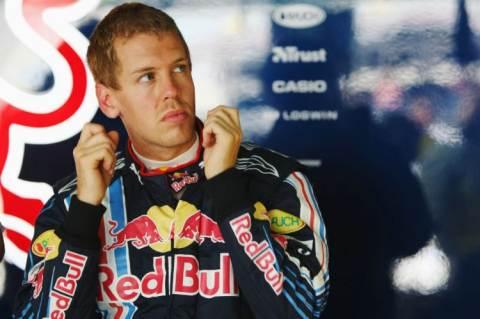 http://2.bp.blogspot.com/_EH9usJydaQk/St5XFvwbXlI/AAAAAAAAAMo/DH_S6kjsKpw/S660/sebastian-vettel-red-bull-racing-gran-premio-bahrein-sakhir-formula-1-2009-copyright-by-mark-thompsongetty-images.jpg