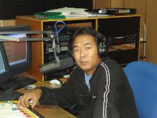 MENGENALI DJ MANIS FM