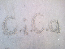 C.i.C.a