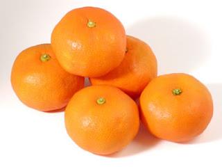 buah limau.jpg (320×240)