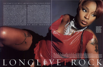 mary-j-blige-in-leather-by-behrle-nyc