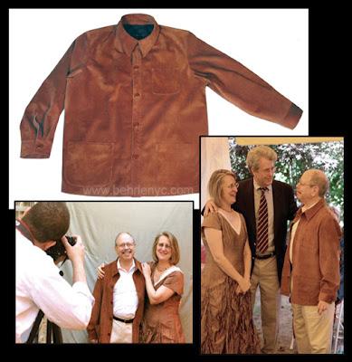 custom-made-suede-mens-jacket