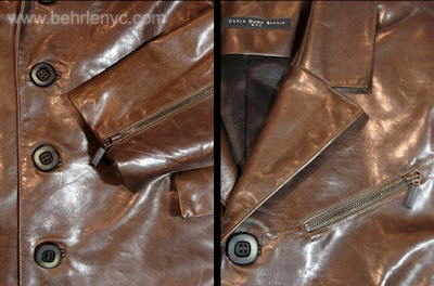 mod-leather-coat-details