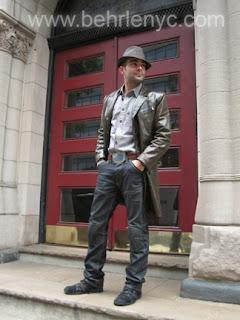 custom-leather-mens-coat-2