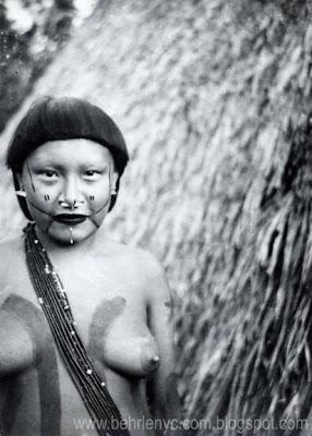 amazon-beauty-1947