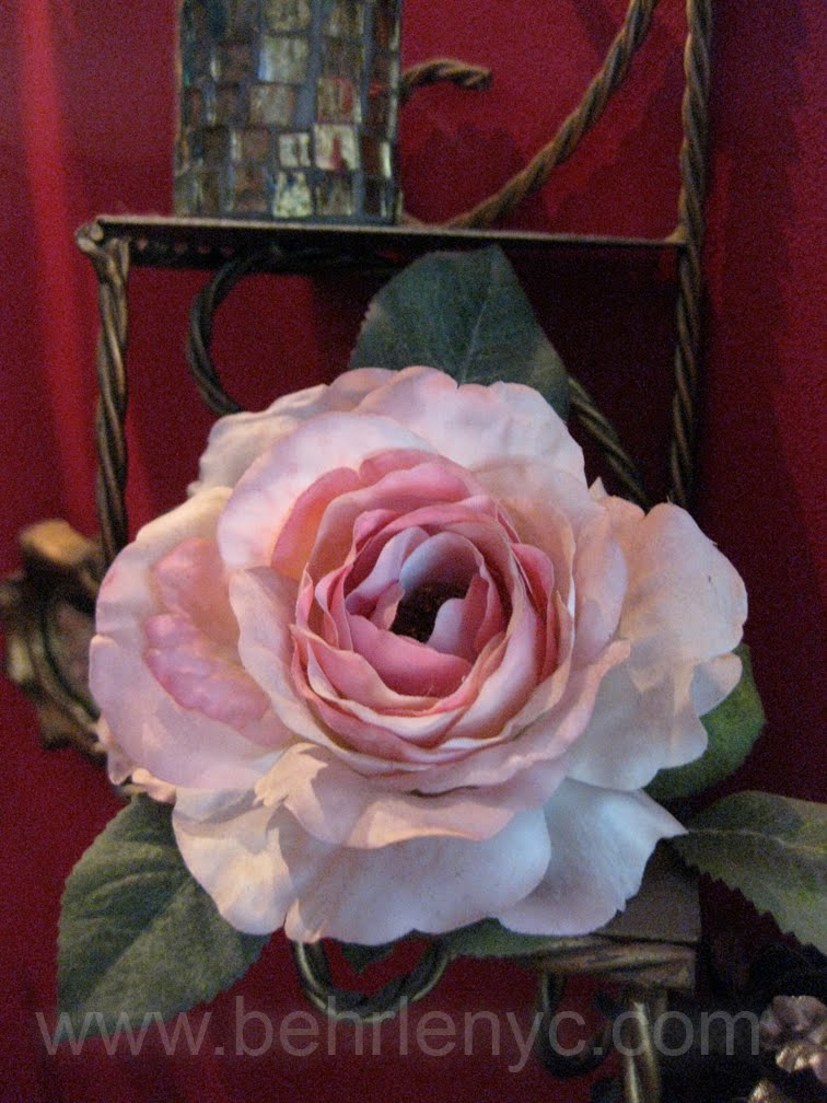 french-silk-rose