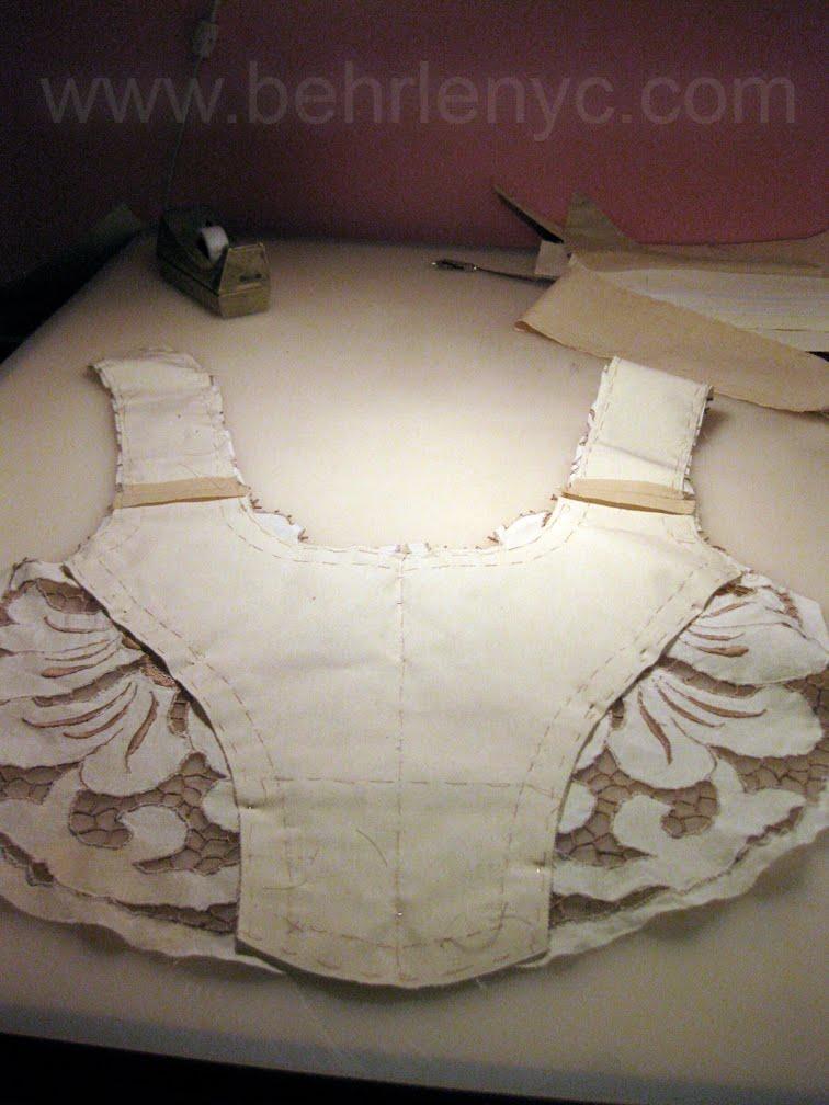 bodice-lace-ovelay