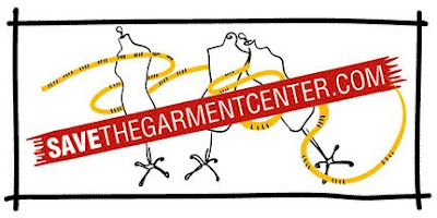 save-the-garment-center-logo