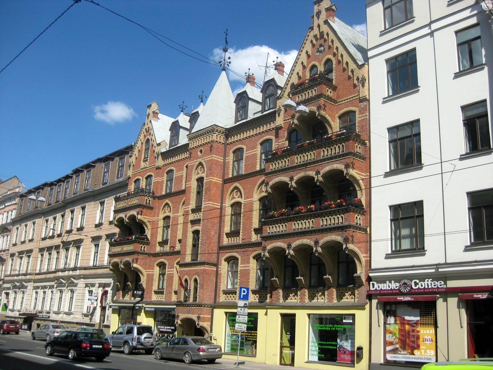 Nightlife Bremen