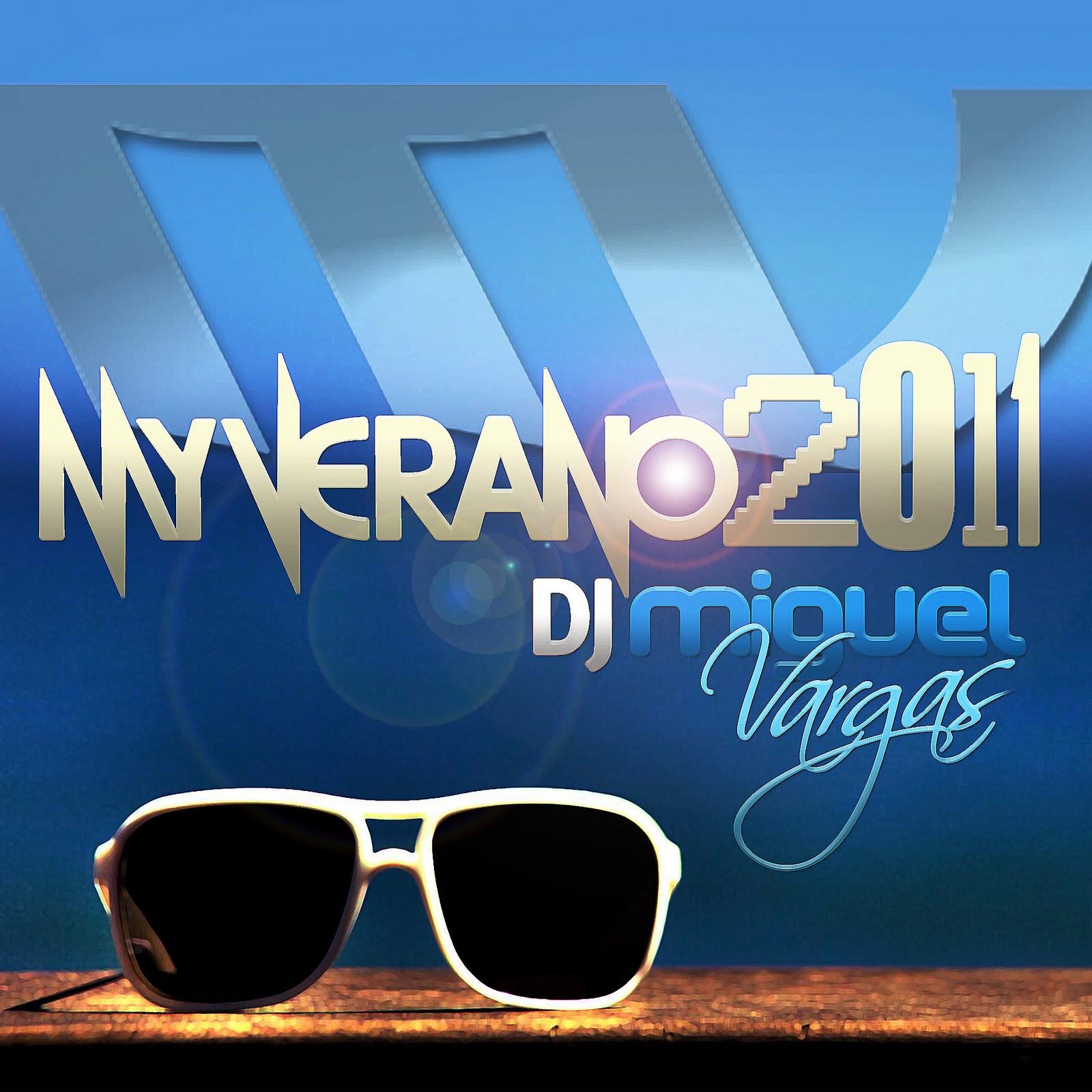 http://2.bp.blogspot.com/_EHhhJ-axjrw/TTy84YgJKnI/AAAAAAAACNg/tZmEUuIkFq8/s1600/edSign+-+Miguel+Vargas+-+MY+VERANO+2011+-+www.djmaxyvan.com.ar.jpg