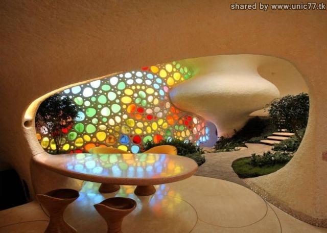 http://2.bp.blogspot.com/_EHi0bg7zYcQ/TIsFZVDjLtI/AAAAAAAABVQ/AFelq61RHqs/s1600/creative_houses_10.jpg