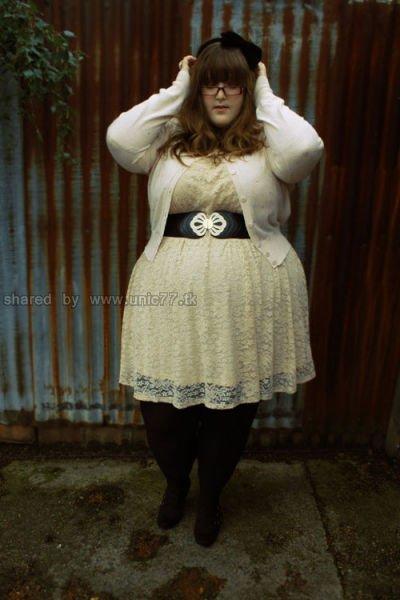 http://2.bp.blogspot.com/_EHi0bg7zYcQ/TJrLbwXerGI/AAAAAAAAFcI/QRlkjP-L4pY/s1600/stylish_fatty_640_29.jpg