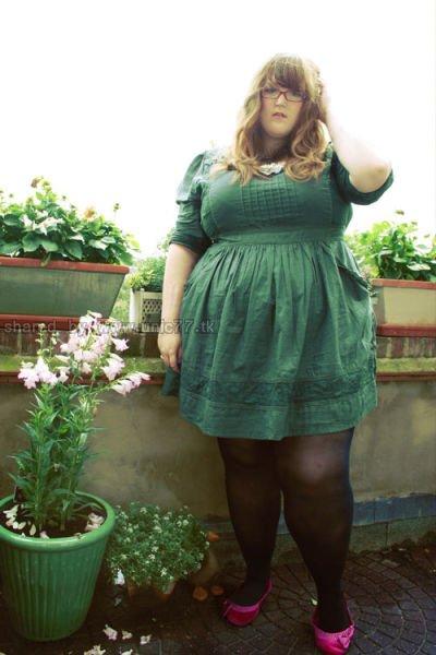 http://2.bp.blogspot.com/_EHi0bg7zYcQ/TJrLdw3aDZI/AAAAAAAAFcQ/xjopEkD_Krc/s1600/stylish_fatty_640_28.jpg