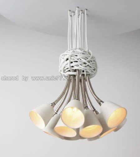 http://2.bp.blogspot.com/_EHi0bg7zYcQ/TKAX5CFLpHI/AAAAAAAAGRc/F3wclCgWSrY/s1600/0tangle_lamp_240209_01.jpg