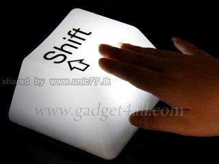 http://2.bp.blogspot.com/_EHi0bg7zYcQ/TKAY5JB75QI/AAAAAAAAGTs/JGHhn1atI7w/s1600/14+keyboardnighlight4.jpg