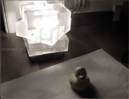 http://2.bp.blogspot.com/_EHi0bg7zYcQ/TKAZHvWBbfI/AAAAAAAAGT8/V7uYPktTPuc/s1600/16+lampara-rubik3.jpg