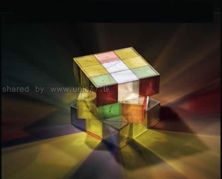 http://2.bp.blogspot.com/_EHi0bg7zYcQ/TKAZucNurpI/AAAAAAAAGUk/yF9kCHbRUT4/s1600/21+rubiks-cube-light-lamp-1.jpg