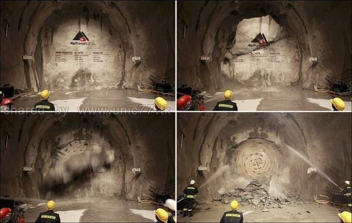 http://2.bp.blogspot.com/_EHi0bg7zYcQ/TL6Caf0YdMI/AAAAAAAAO54/33cPSvzxJAo/s1600/the_longest_tunnel_in_the_world_09.jpg
