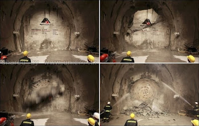 http://2.bp.blogspot.com/_EHi0bg7zYcQ/TL6Caf0YdMI/AAAAAAAAO54/33cPSvzxJAo/s1600/the_longest_tunnel_in_the_world_09.jpg