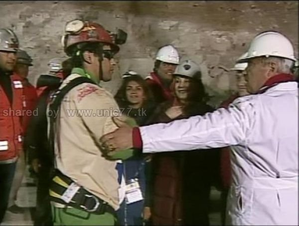 http://2.bp.blogspot.com/_EHi0bg7zYcQ/TLkvTVqt2OI/AAAAAAAANsc/X0aW39rFnCQ/s1600/amazing_rescue_after_640_14.jpg