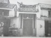 Buddha Image 1st house